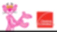 Owens-Corning-Logo-Pink-Panther.png