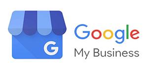 google-my-business-logo-300x139-300x139.