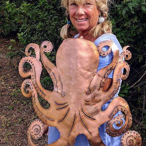 Queenie Octopus.jpg
