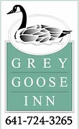 Grey Goose Inn icon