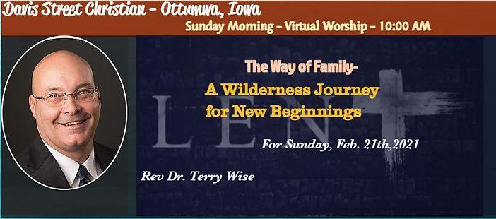 02-21-21 Worship Banner.JPG