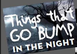 bump in the night.JPG