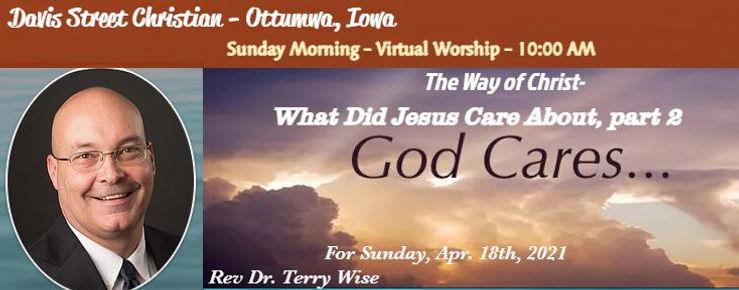 04-18-21 Worship Banner.JPG
