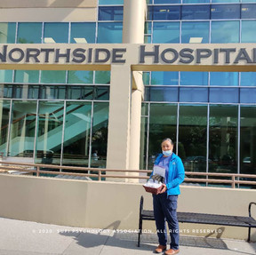 Northside Hospital - Atlanta