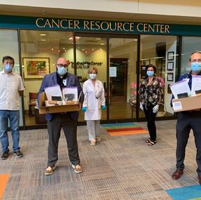 Medical City Hospital - Dallas