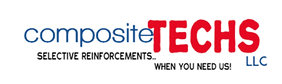 CompositeTechs%20Logo%201_edited.png