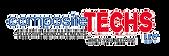 CompositeTechs%2520Logo%25201_edited_edi