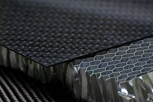 carbon fiber composite material backgrou
