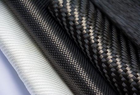 Thermoplastics Composites - The Sustainable Alternative