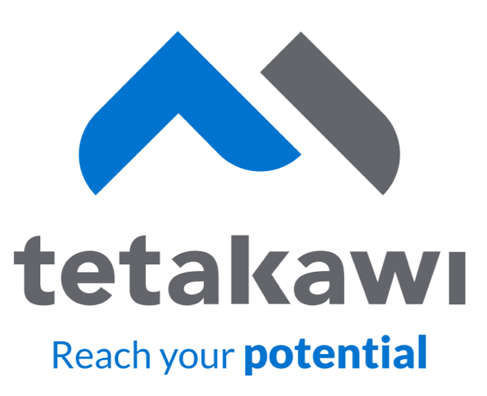 Tetakawi. Reach Your Potential.