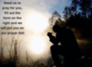 prayer_edited_edited.jpg