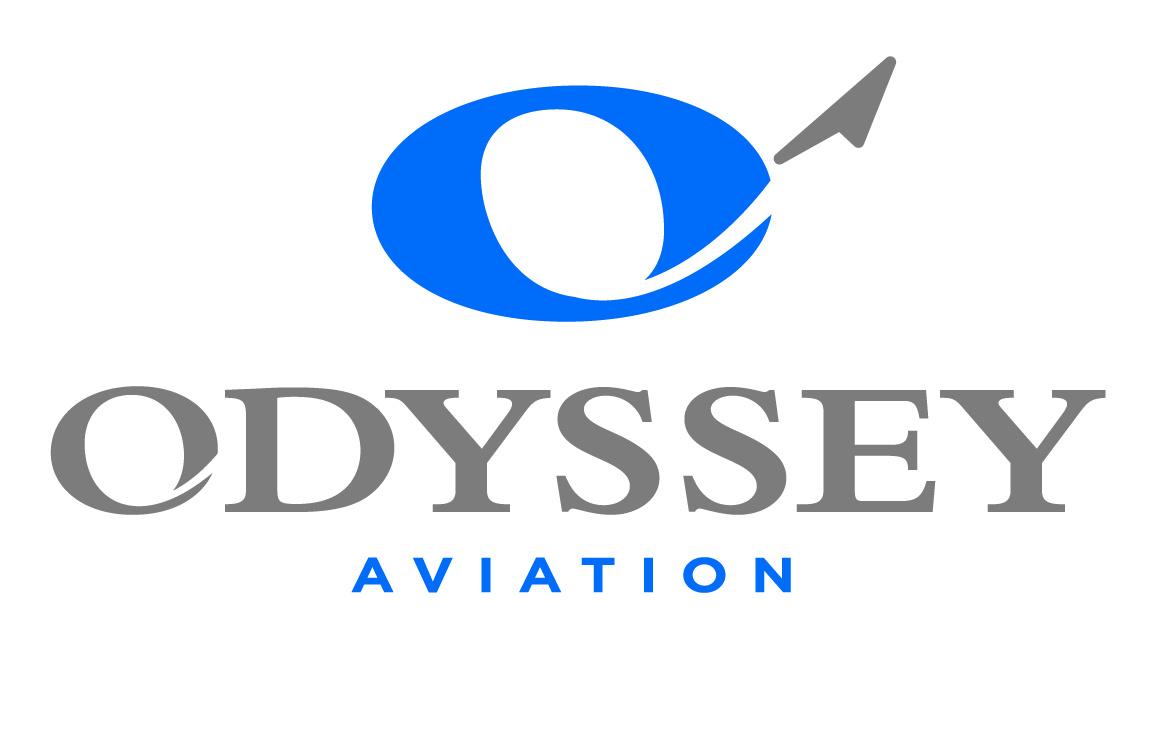 OdysseyLogo-Bronze
