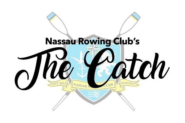 The Catch Logo