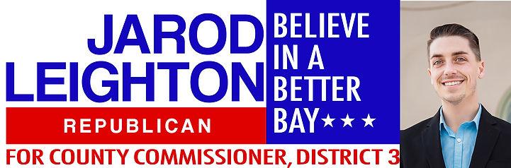 Leighton-Campaign-banner.jpg
