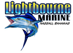 lightbourne_marine_layout_FINAL4 LC req