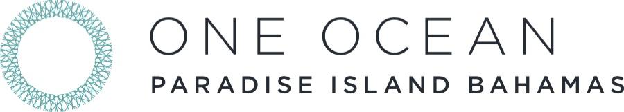 OneOcean_Logo_Linear