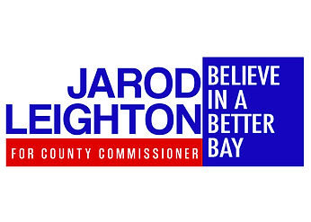 Leighton-Campaign-Web-Footer.jpg