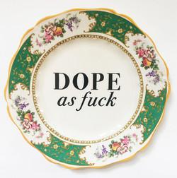 dopeaf