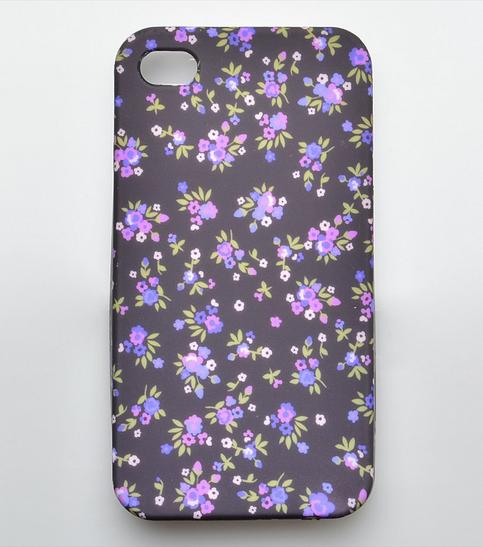 Iphone Case - GARAGE