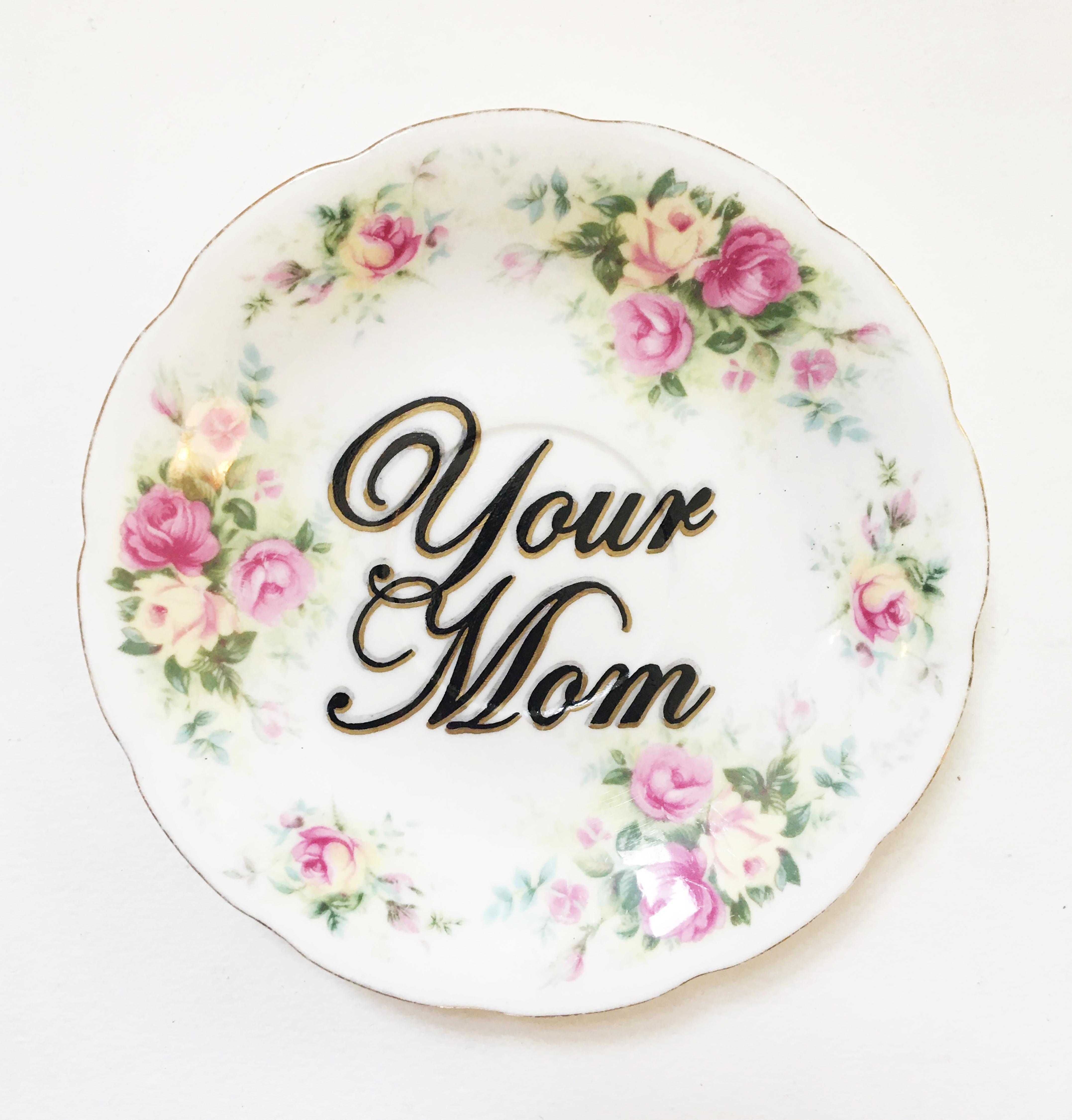 yourmom