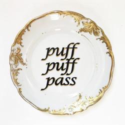 puffpuffpass