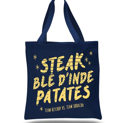 steakbledindepatates_finalJAUNE.jpg
