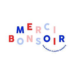 logoCOULEURS_MERCIBONSOIR.jpg