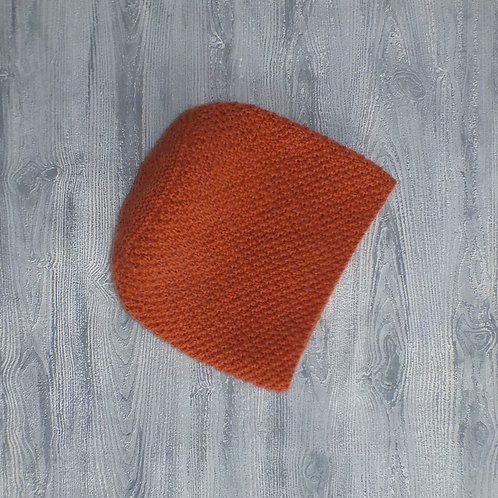 Terracotta Treasure Slouchy