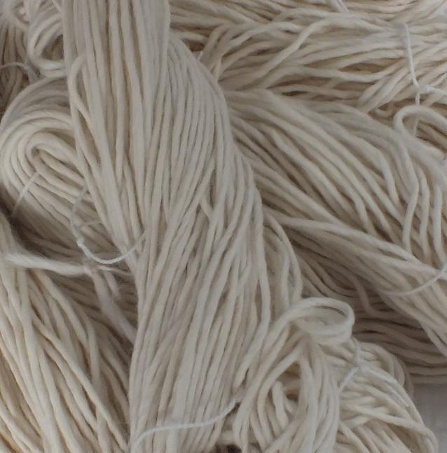Pure New Zealand Alpaca/Wool