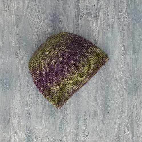 Irish Heather Slouchy