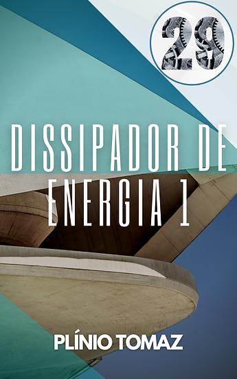 Dissipador de Energia