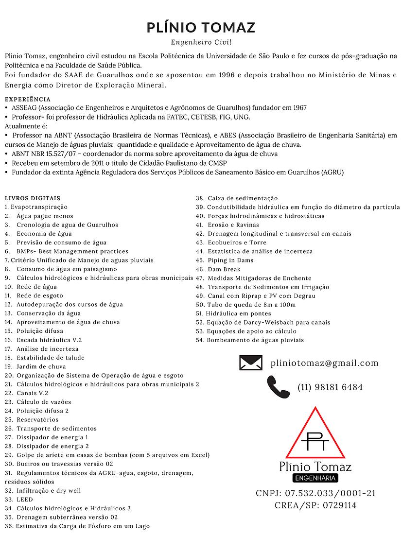 CURRÍCULO PLINIO TOMAZ 14_06_2021.png