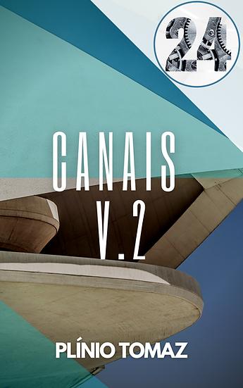 Canais V.2