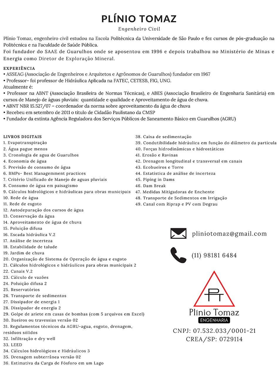 CURRÍCULO PLINIO TOMAZ 04_01_2020.png
