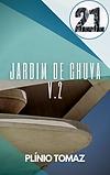 LIVRO 21 - JARDIM DE CHUVA V.2.png