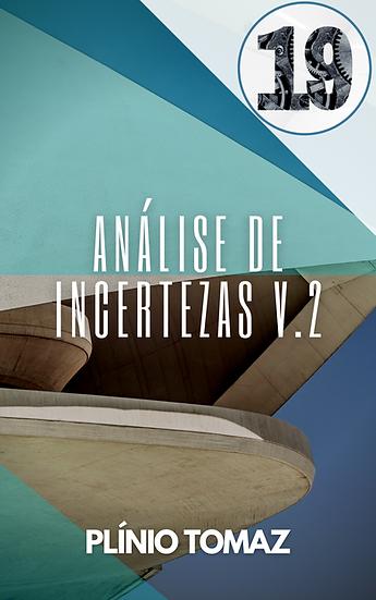 Análise de Incertezas V.2