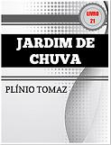 21.JARDIM DE CHUVA.png