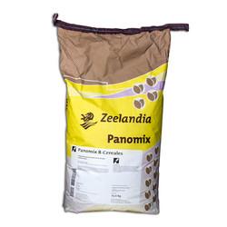 Panomix 8 cereals