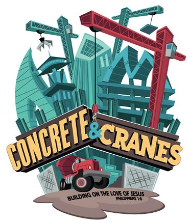 2021 VBS Concrete & Cranes.png