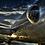 """Thumbnail: B-29 """"Superfortress"""" FIFI Gunner's Blister"""