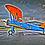 """Thumbnail: PT-17 """"Stearman"""" Profile"""