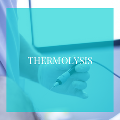 Learn to perform - Thermolysis.png