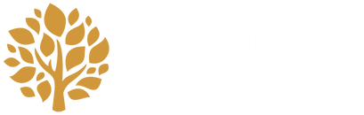 LOGO - SCHOOL - NOV 2020 - Horizantal - Color & White without Tagline.png