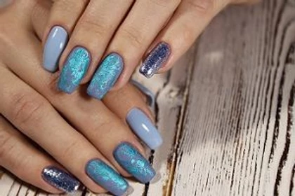 The Hottest Trends in Nail Art This Year