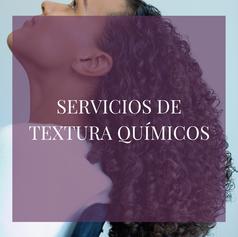 Learn to perform - Servicios Quimicos.pn