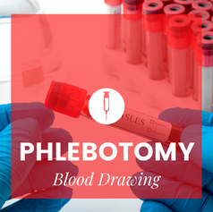 Get certified in - Phlebotomy.png