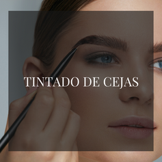 Learn to perform - TINTADO DE CEJAS.png
