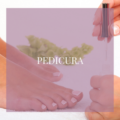 Learn to perform - PEDICURA.png