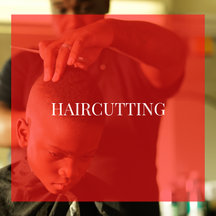 Learn to perform - Haircutting.png