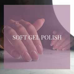 Learn to perform - Soft Gel Polish.png